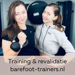 barefoot-trainers_300x300 Tips en Trucs