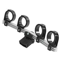 Multiblock triax/asat 40 cm