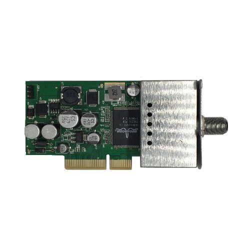 Dreambox DM800 hd se DVB-S2 tuner