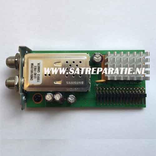 Xtrend ET9500 DVB-S2 HDTV Tuner