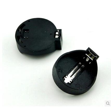 Batterij houder knoopcel CR2032/CR2025