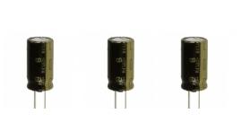 condensatoren8 Satreparatie - Elektronica winkel - Onderdelen