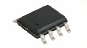 eeprom1 Satreparatie - Elektronica winkel - Onderdelen