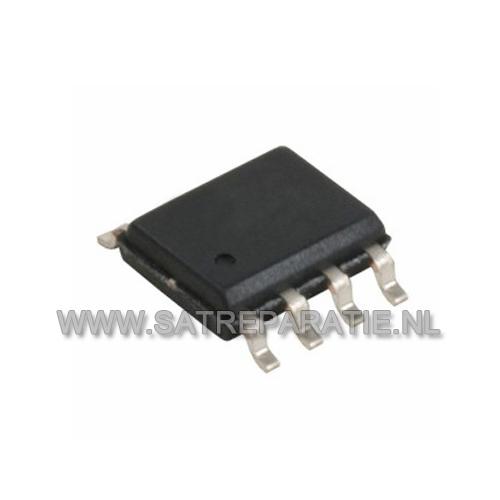T73327 TLSi 15-36 MHz, 3.3V VCXO, verpakt per 10 stuks