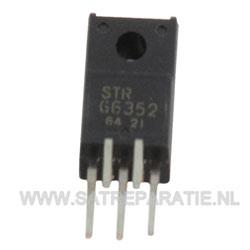 STRG6352