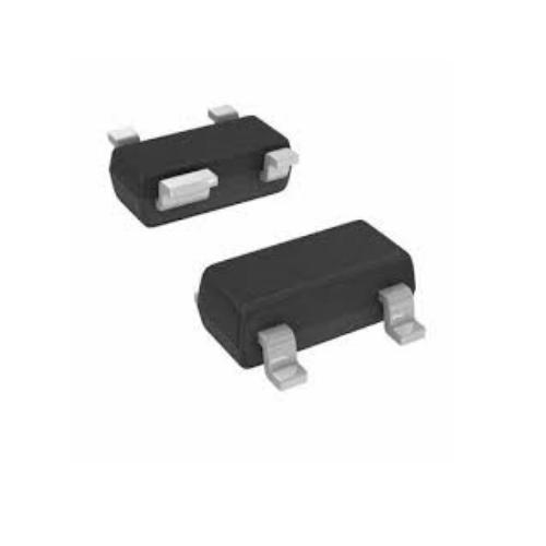 BFG425W NPN 25 GHz wideband transistor