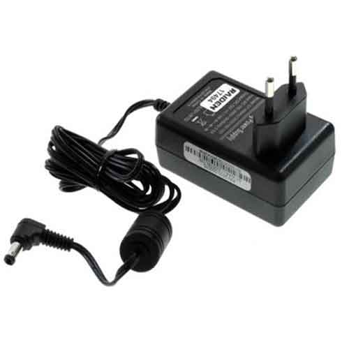 Adapter 12V 1.5A, GT-WWAAU12000150-103