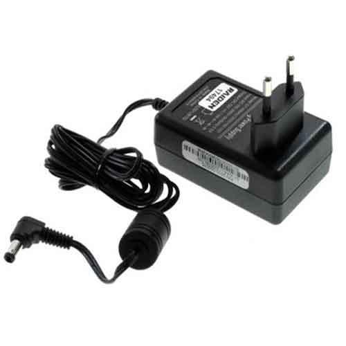 Adapter 12V 1.5A, GT-WWAAU12000150-103