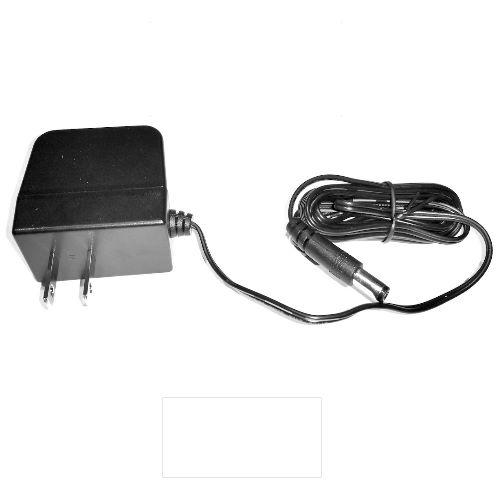 Gebruikte 12V DC output MAG 254 voeding
