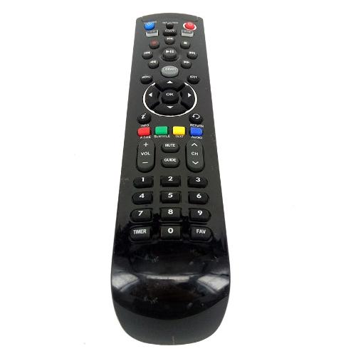 Gebruikte Samsung SMT-C7140 HDTV Afstandsbediening