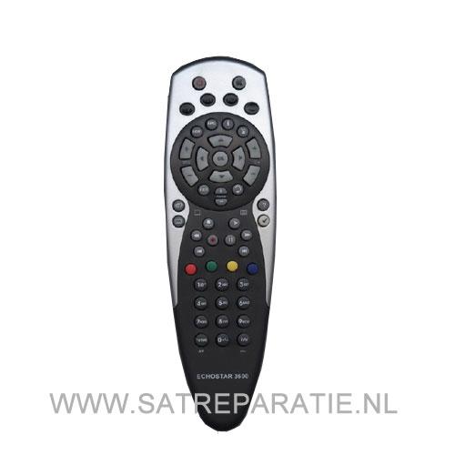 Echostar DVR-7000 Afstandsbediening
