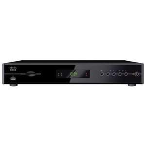 Cisco 8485 DVB HD