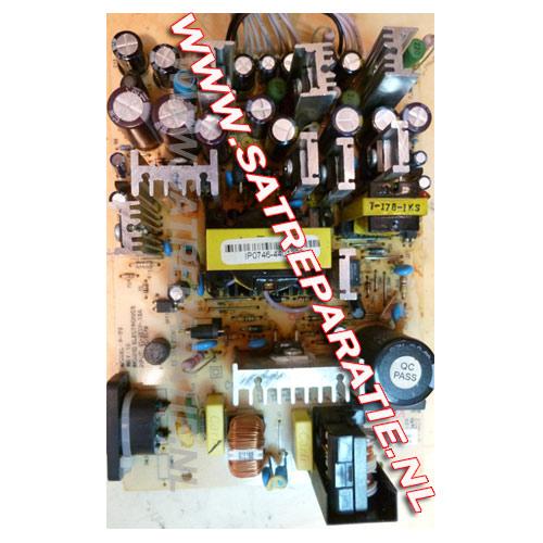 Ruil voeding Topfield TF7710HD PVR type 1