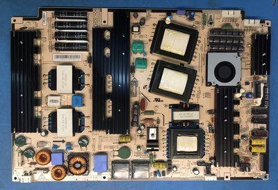 Samsung PS50B850 power supply