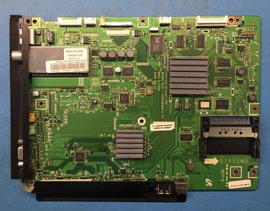 Samsung PS58B680 moederbord