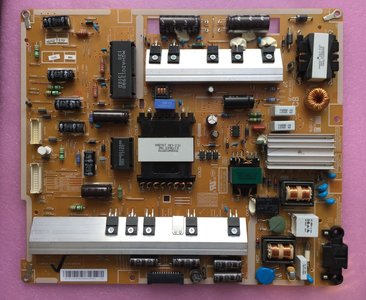 Samsung UL46F7000 power supply
